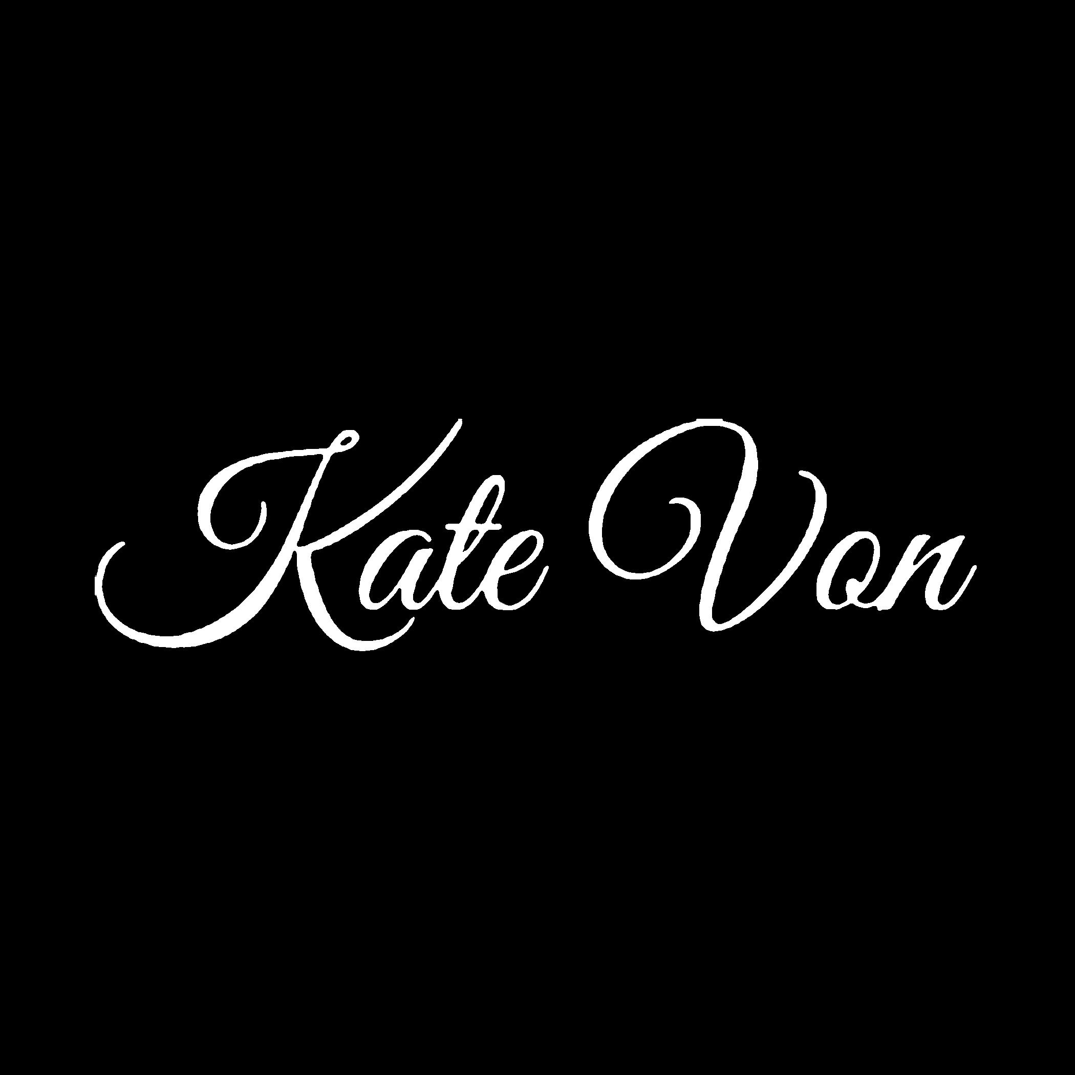 Kate-Von