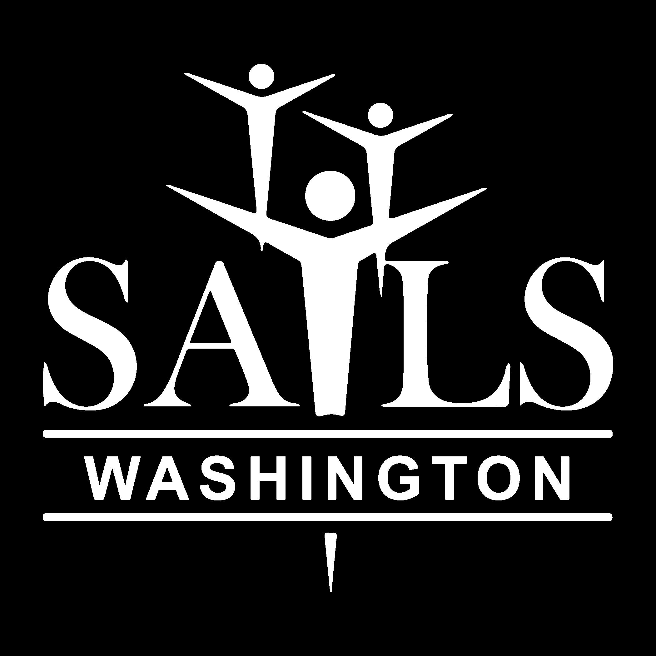 Sails-Group